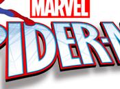 Marvel's Spider-Man: nuovo cartone animato dell'Uomo Ragno