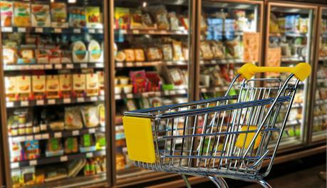 Food Shopping: come si fa