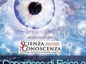 Acqua Coscienza: l'interazione guarisce