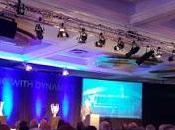Aperta Monaco Baviera conferenza annuale della UEFA sulla sicurezza