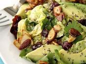 Alimentazione sana Australia: frutta miracolosa aspetti
