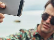 studio scientifico dimostra selfie disturbi mentali