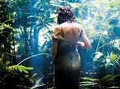 "Recensione (anzi, recensione): ""Vinyan"", film raduno"