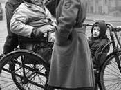 Ernesto Fantozzi: Milano anni fotografia documento