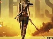 Helsing (serie