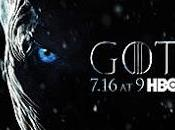 Game thrones Stagione (USA/UK, HBO, 2017)
