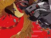 """Digimon Adventure Tri. Sōshitsu"": Amore Perde Vince!"