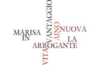 Marisa Aino│La nuova vita in arrogante vantaggio