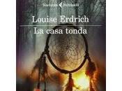 casa tonda Louise Erdrich