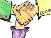 Dare #capitalismo ispirazione morale