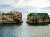 Gaiola vince gara: l'area marina protetta bella d'Italia