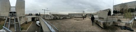 corviale-3-gennaio-2015-7-foto-ambm
