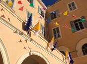 Casa Famiglia Mamma Margherita Salesiani torna Cagliari BlogoSocial