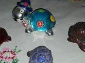 Elogio della tartaruga
