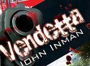 Anteprima: Vendetta John Inman