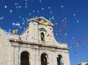 Santa Maria della Mercede: mese festeggiamenti Bonaria BlogoSocial