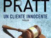 Anteprima: cliente innocente Scott Pratt