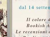 Review Party: Quell'appuntamento segreto Parigi Caroline Bernard