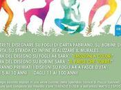 Festival disegno Venarotta (AP)
