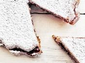 Torta rustica grano saraceno... l'outing della sglutinata