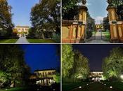 Villa Negri dimora storica matrimoni classe pochi Milano