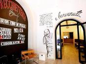 Orecchietteria Banfi: cucina pugliese Roma