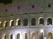 Diario viaggio: Roma