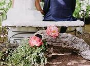 Grafiche matrimonio favola: immagini giorno
