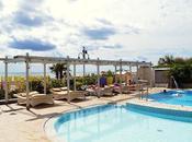 Hotel Nettuno Jesolo Lido centro benessere relax fronte mare
