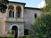 Cosa vedere Arquà Petrarca, borgo poeta Colli Euganei