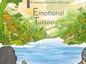 """#MUSICA: oggi radio """"QUARTIERE GENERALE"""" primo singolo estratto dall'album """"Emotional Tattoos"""" segna ritorno della band dopo anni"""