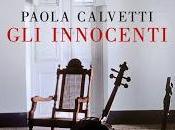 Recensione innocenti Paola Calvetti