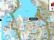 Bergen 2017: cronosquadre mondiale