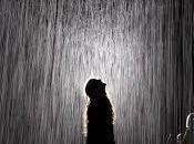 Finalmente piove
