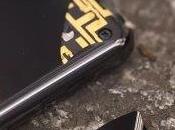 Preoccupati possibili danni display pensa Xiaomi!