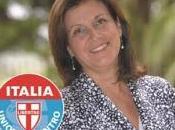 Regionali. grande ritorno, Margherita Rocca Ruvolo molla D'Alia ritorna nell'Udc Cesa