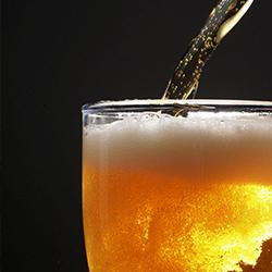 Birra, potrebbe aiutare a regolare i livelli di glicemia