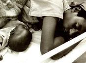miracoli esistono/Fr.Beppe Gaido racconta Chaaria Mission Hospital(Kenya)