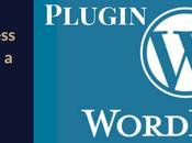 plugin WordPress dovresti fare meno
