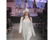 Falconeri: esclusivo Fashion Show Verona