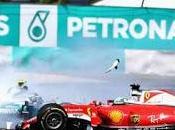 """A.R.:"""" Verstappen come Bull carica sempre dove vede rosso sembra terzo pilota della Mercedes"""""""
