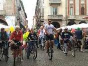 PAVIA. Lebici Festival: Pavia presto nuovi servizi bike sharing free floating come Milano Firenze