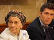 Minniti, Radicali sarà primo caso eutanasia legale Italia