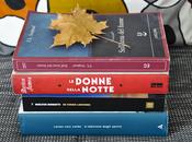 libri l'autunno...