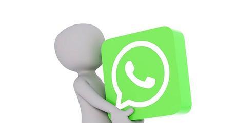 WhatsApp, nuova truffa colpisce la popolare app di messaggistica