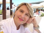 Oggi conosciamo Maria Elena Curzio, leader delle cuoche domicilio