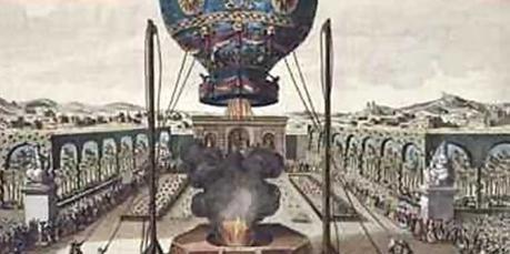 Archivi di storia: la settimana della legge Merlin