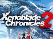 Xenoblade Chronicles nuovo video gameplay