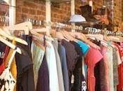 "Greenpeace: ""Serve moda slow, riciclo vestiti chimera"""