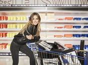 Lidl nuova collezione fashion firmata Heidi Klum